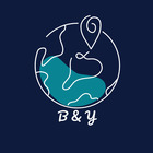 Teaching Global Citizenship