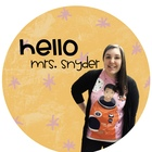 Teaching Grade 3 in Room 23