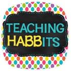 Teaching HABBits