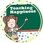 Teaching Happiness