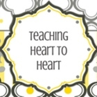 Teaching Heart to Heart