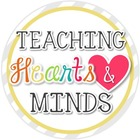 Teaching Hearts and Minds