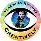 Teaching History Creatively