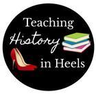 Teaching History in Heels