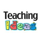 Teaching Ideas UK