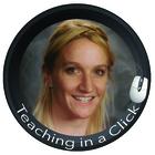 Teaching in a Click