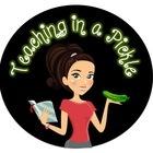 Teaching in a Pickle