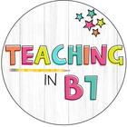 Teaching in B7