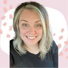 Teaching in beTWEENS