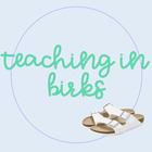 Teaching In Birks