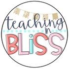 Teaching in Bliss