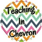 Teaching In Chevron