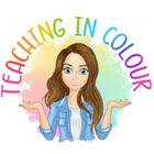 Teaching In Colour