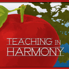 Teaching in Harmony