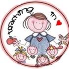 Teaching in heart
