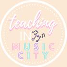 Teaching in Music City