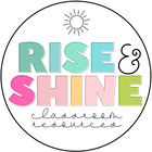 Teaching in My Flip Flops