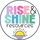 Teaching in My Flip Flops