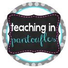 Teaching in Pantoufles