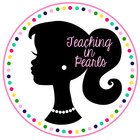 Teaching in Pearls