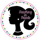 Teaching in Pearls