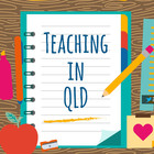 Teaching in QLD