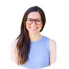 Teaching in Room 16