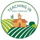 Teaching in Small Town USA