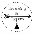 Teaching in Teepees