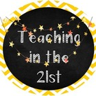 Teaching in the 21st