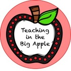 Teaching in the Big Apple