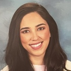 Teaching in the City TPT