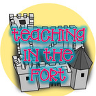 Teaching in the Fort