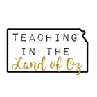 Teaching in the Land of Oz