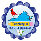 Teaching in the Old Dominion