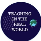 Teaching In The Real World