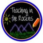 Teaching in the Rockies