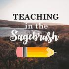 Teaching in the Sagebrush