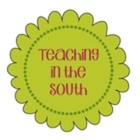 Teaching in the South