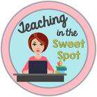 Teaching in the Sweet Spot