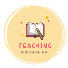 Teaching in the Tar Heel State