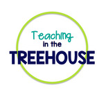 Teaching in the Treehouse