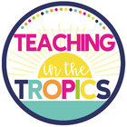 Teaching in the Tropics