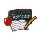 Teaching in Third