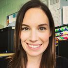 Teaching in Toronto