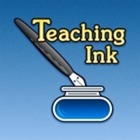 Teaching Ink