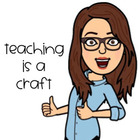 Teaching is a Craft