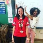 Teaching is a Sorted Affair