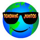 Teaching Juntos