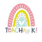Teaching K